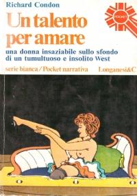 CARAMELLE PERICOLOSE