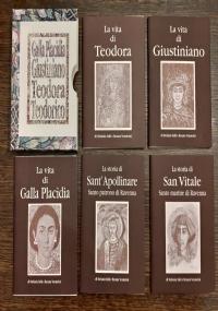 GIACOMETTI SCULTURE - La Tavolozza Mondadori 62 - Alberto - arte