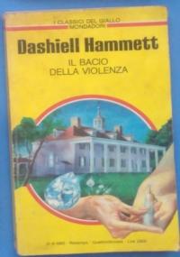 Le avventure di Oliver Twist. Volume II