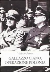 Storia della Massoneria italiana dalle origini ai nostri giorni
