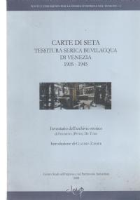 Piero Gazzola una strategia per i beni architettonici nel secondo Novecento