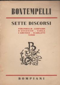 Geometria Volume III (Licei classici e scientifici, istituti tecnici e magistrali superiori)