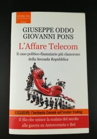 L'Italia delle repubblica 2 Giugno 1946 - 18 Aprile 1948