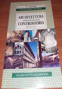 Nicola Pagliara Architetture