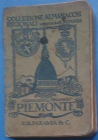 Un po' di Piemonte