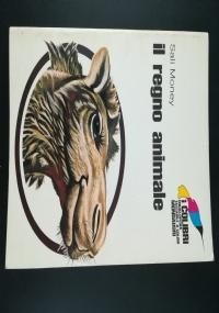 Il regno vegetale       I colibrì enciclopedia tascabile 19