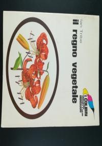 Il collezionista di storia naturale     I colibrì enciclopedia tascabile 46