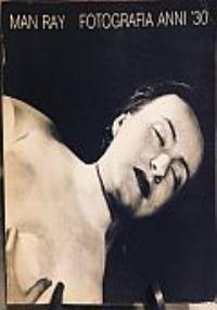 Josef Hoffmann e la Wiener Werkstatte