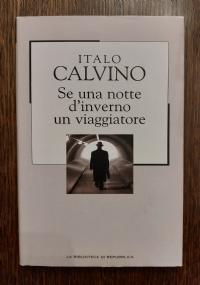 LA LINGUA SALVATA - STORIA DI UNA GIOVINEZZA - ELIAS CANETTI - La Biblioteca di Repubblica/Novecento, 45