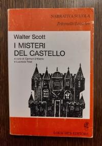 LA CITTA' CONTESA DAGLI INGEGNERI SANITARI AGLI URBANISTI (1885 - 1942) - URBANISTICA-ARCHITETTURA-INGEGNERIA-STORIA CONTEMPORANEA-storia-ingegneria-saggi di architettura-jaca book