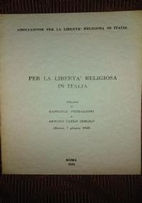 Popolo e Libertà. Bollettino del Partito Italiano del Lavoro. N.8 luglio-agosto 1944