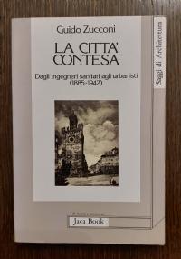PRIMAVERA DI BELLEZZA - BEPPE FENOGLIO - I Garzanti 608 - prima edizione 1976 -resistenza-partigiani-langhe
