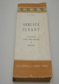 De finibus bonorum et malorum. Libro III terzo 3°