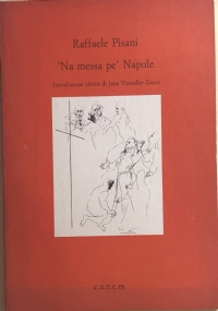 'Na messa pe' Napule