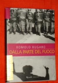 Dom Juan, texte integral