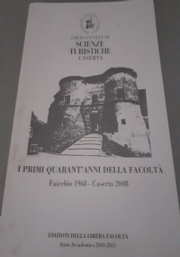 Tempi Supplementari N°8 - Maggio 1986