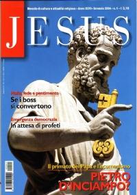 17 MARZO 2011. Ricordo di una giornata italiana (150° Anniversario dell'Unità d'Italia) - [NUOVO]