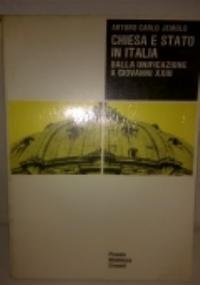 LA RICERCA ANTROPOLOGICA Venti studi sulle società primitive (due volumi)