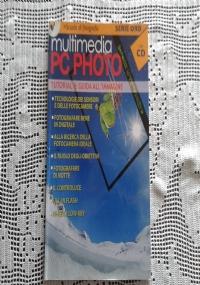 Guida pratica della fotografia GLI OBIETTIVI PER LA FOTOGRAFIA DIGITALE test delle prestazioni degli obiettivi tradizionali montati sulle reflex digitali