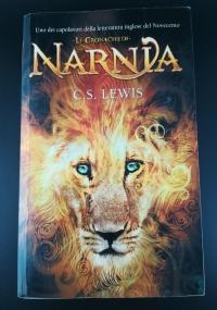 La storia di Peter Townsend       1° edizione
