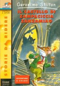 UCCELLI DI ROVO (2 volumi)