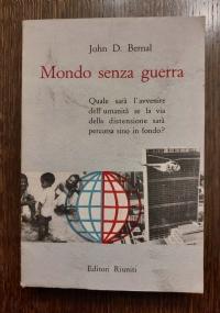 LA PORTA SUL BUIO - Umberto Nicoli Editore, Parma - 1981
