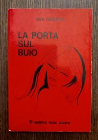 NESSUNO HA RUBATO - VALENTINO GAVI - Sabatelli Editore Genova - 1977
