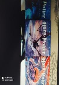 Arsène Lupin e la collana della regina ++ OFFERTA FLASH
