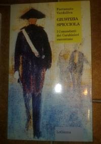 CON ALTRI OCCHI La letteratura e i testi VOLUME 1 DAL DUECENTO AL TRECENTO