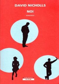 LEGGENDE E FIABE (Hermann Hesse)