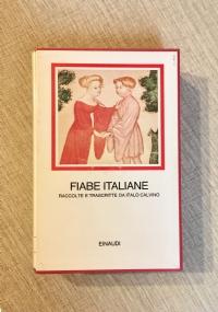 arte della cucina in italia - libri di ricette e trattati sulla civiltà della tavola dal XIV al XIX secolo