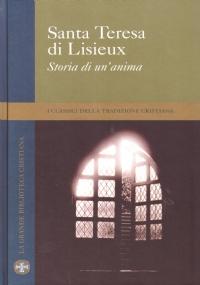 Mondo Popolare in Lombardia 9: La Grande Guerra. Operai e contadini lombardi nel primo conflitto mandiale