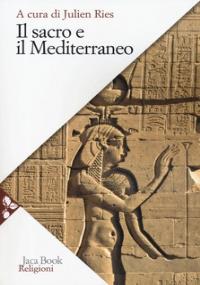 Contro l'arte romanica? Saggio su un passato reinventato ++ OFFERTA FLAsh +++ spedizione piego libri gratuita