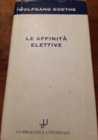 le passioni della mente  il romanzo sulla vita di sigmund  freud