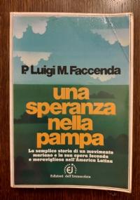 CARLO CORSI - NIZZA 1879 - BOLOGNA 1966 - catalogo mostra pittura galleria petrarca parma-1976-opere-arte