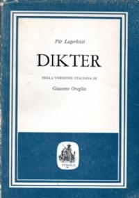 Carlotta Lowenskold