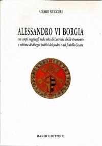 Pieta mariana - Bibliografia e fonti per la storia della pietà mariana nell'alto Lazio