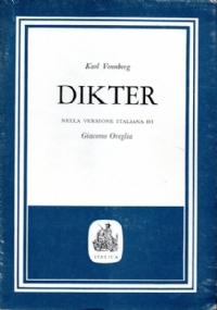 Sette novelle svedesi