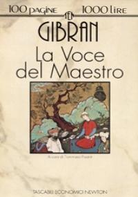 1914-1984, SETTANTA ANNI DI SPETTACOLI CLASSICI
