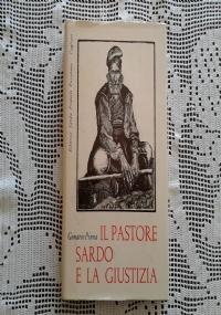 Alla scoperta delle antiche civiltà in Sardegna