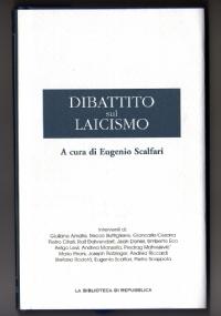 Fondazione Umberto Veronesi, Fondazione Corriere della Sera: LA FECONDAZIONE ASSISTITA. Riflessioni di otto grandi giuristi - [NUOVO]