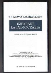 DIBATTITO SUL LAICISMO a cura di Eugenio Scalfari - [NUOVO]