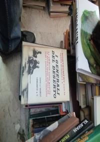 boris pasternak - autobiografia e nuovi versi