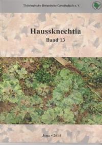 Le collezioni del germoplasma vegetale toscano. Specie frutticole, ornamentali e forestali (2005)