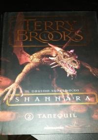 Il druido supremo di Shannara