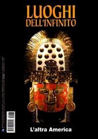 LUOGHI DELL'INFINITO n. 114 (Gennaio 2008) - Dai Codici Miniati al nuovo Lezionario CEI: L'ARTE DELLA PAROLA - [NUOVO]