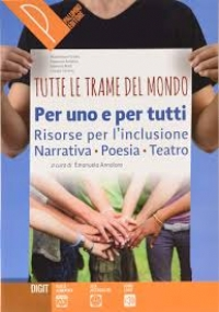 ADELANTE VOLUME 2 Curso de espanol para italianos + CD