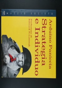 Storia dell'educazione occidentale    Volume secondo  Il medioevo e il rinascimento