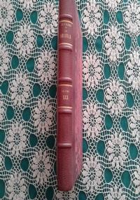 LA BIBLIOFILIA rivista di storia del libro e delle arti grafiche di bibliografia ed erudizione Volume XXVIII Anno XXVIII (1926-1927) 12 dispense rilegate in un' unico volume