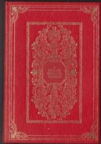 Roselline. Per muovere i primi passi nel mondo del disegno. Volume unico